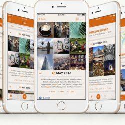 Top 5 Smart Journal Apps
