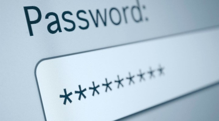 No More Excuses. You Need a Password Management App